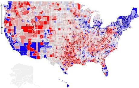Net_Change_Map