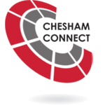 Chesham Connect Logo