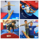 easter holiday club windsor, easter holiday camp windsor, berkshire holiday camp, gymnastics holiday club, school holiday childcare windsor