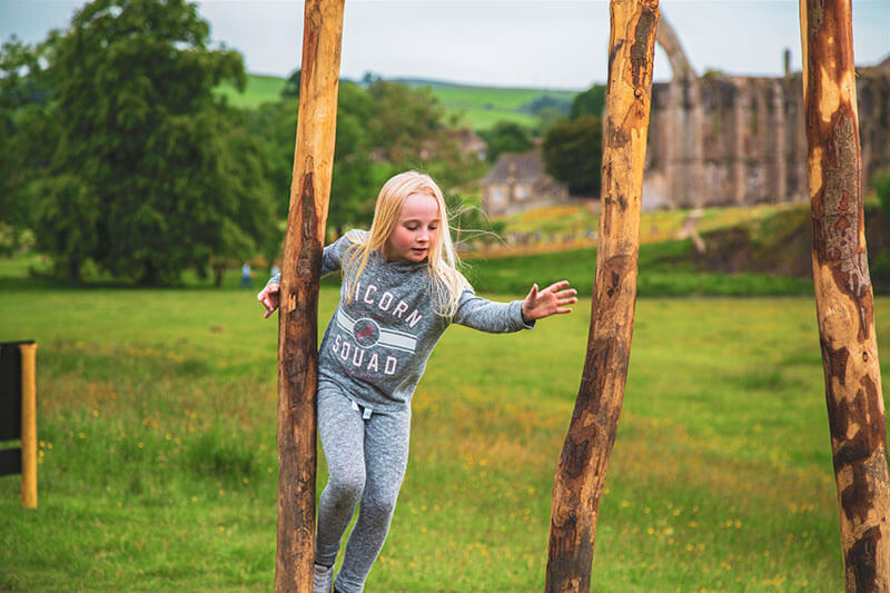 may half term bolton abbey, whats on for kids may half term