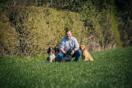 CheshireGundogs-43