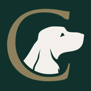 Cheshire Gundogs icon