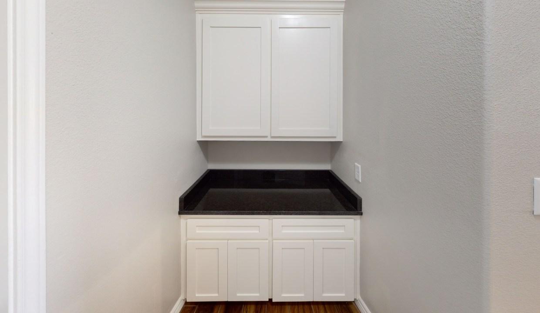 3918-Pennine-Way-Laundry