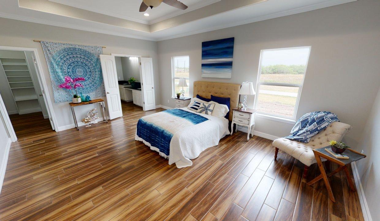 3918-Pennine-Way-Master-Bedroom(1)