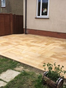 teakwood sawn smooth sandstone_1