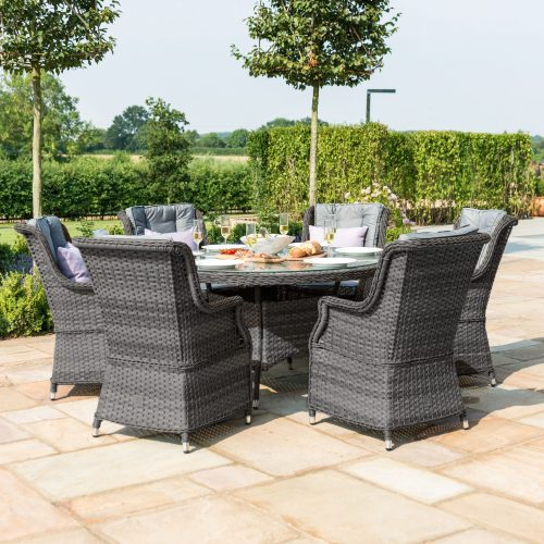 Victoria Dining Sets
