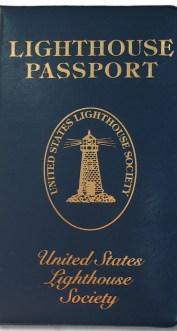 Lighthouse Passport Image_72 dpi