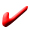 red_checkmark