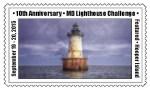 Stamps_HooperIsland