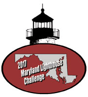 2017 Challenge Logo
