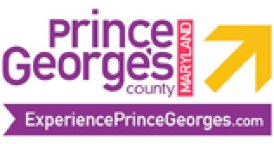 Prince Georges County