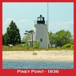 2007 Magnet-Piney Point