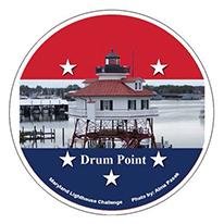 2008 Button-Drum Point
