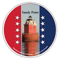 2008 Button-Sandy Point