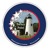 2008 Button-Turkey Point