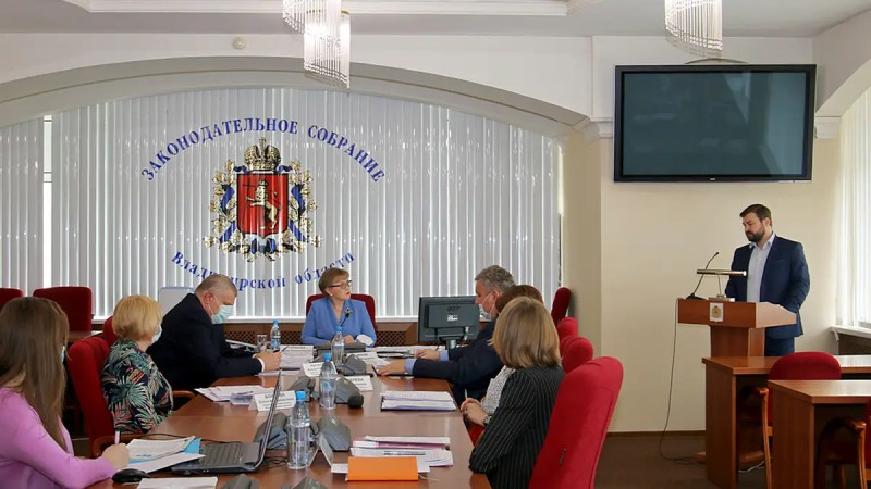 Счетная палата выявила в работе «ДСУ-3» «признаки мошеннических действий»