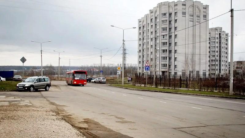 Хроники транспортного коллапса: «АДМ» ушла еще с шести маршрутов