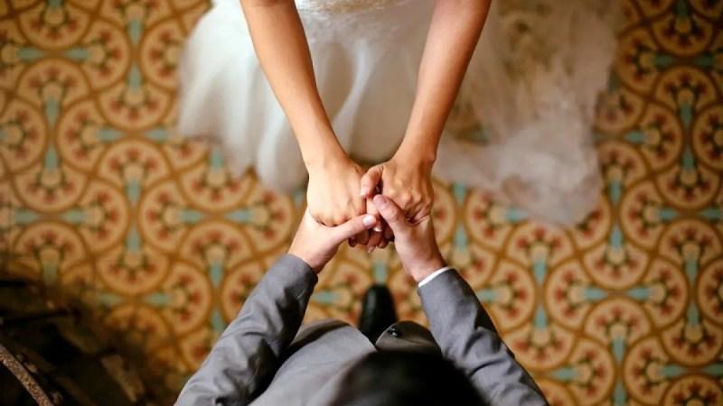 Шохин лично благословит на ранние браки Ромео и Джульетт