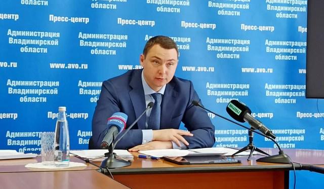 Григорий Вишневский