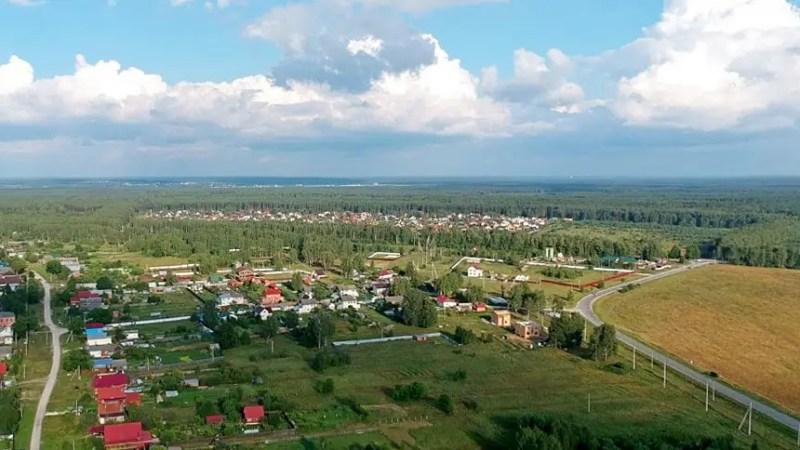 Жители Киржача пожаловались губернатору на самоуправство чиновников