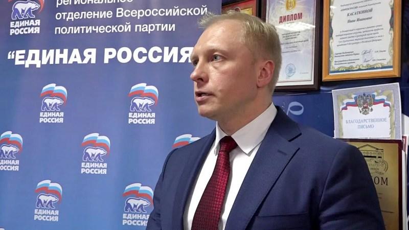 Депутаты Заксобрания в 2020 году суммарно заработали 247 млн рублей