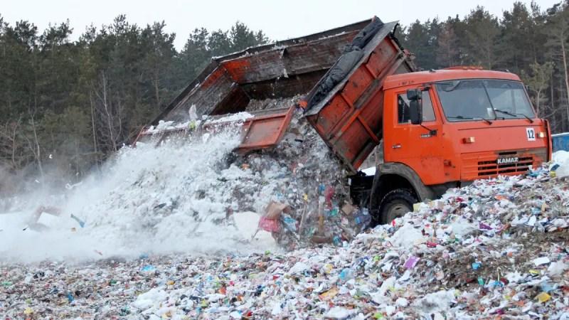 «Хартия» откроет мусоросортировку в этом году, «Биотехнологии» надеются