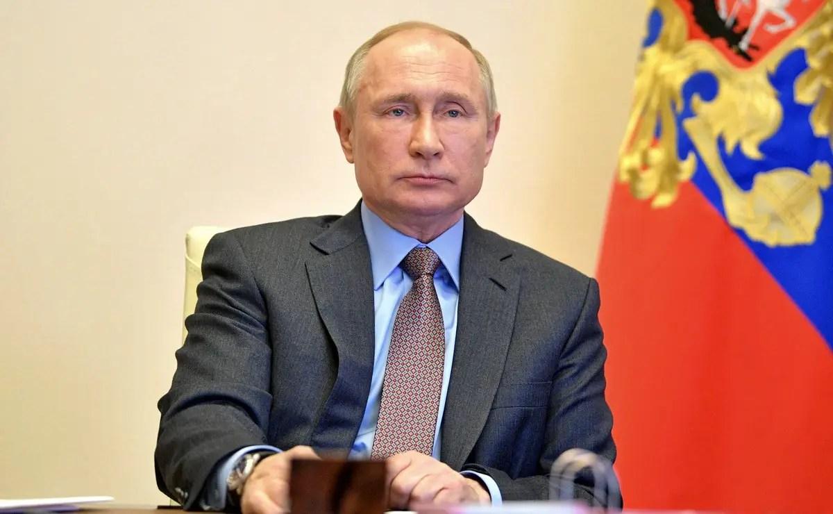 Путин посмертно наградил владимирского медика и назначил судью