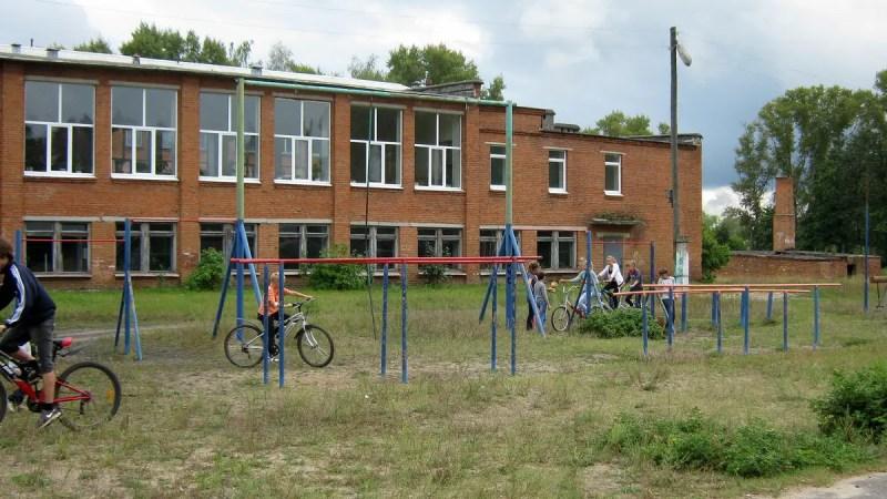 Суд обязал отремонтировать владимирскую школу