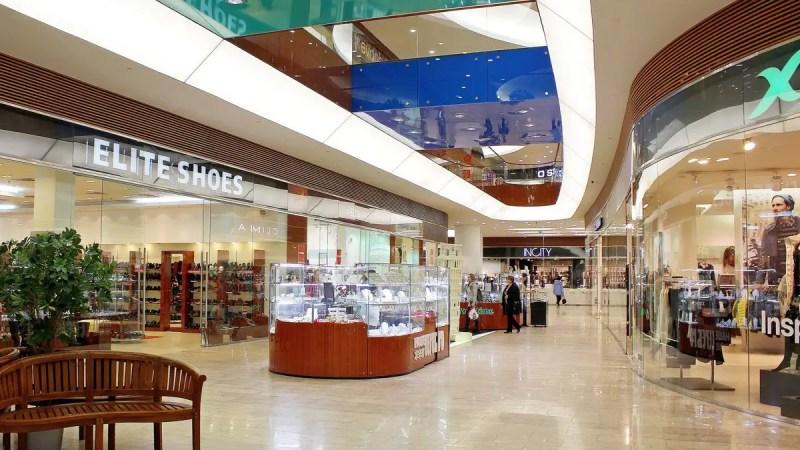 Во Владимире в 20 раз снизят налоги для владельцев торговых центров и ресторанов