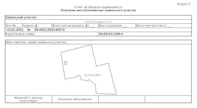 Дом Пугачева Аникеев