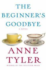 The Beginner's Goodbye: A Novel | Chesnutt Library - New Books Display - May 2013