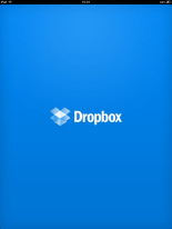 The Benefits of Dropbox - Chesnutt Library Blog, #chesnuttlibrary