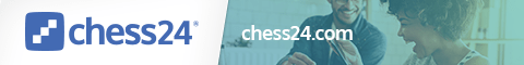 chess24.com your playground