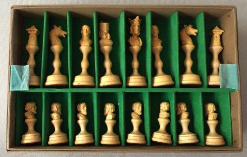 Anri Mediolanum_Chessmen