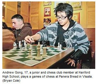 Susan Polgar Global Chess Daily News And Information All