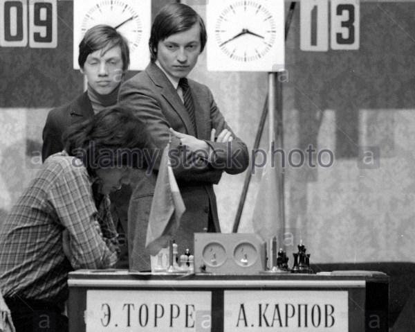 Susan Polgar Global Chess Daily News and Information ...