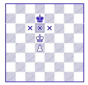 Read more about the article 3 Best Chess Endgame Books