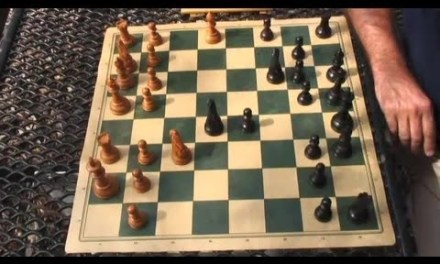 How to Memorize Chess Tactics : Chess Moves & Strategies