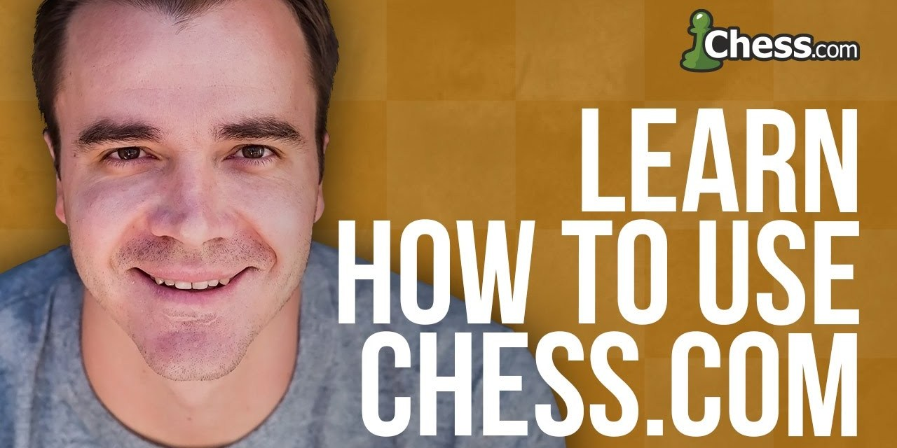 Using Chess.com: Analysis Board With Stockfish Engine