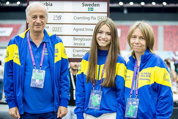 SWEDEN-bellon-anna-pia-cramling-_David-Llada