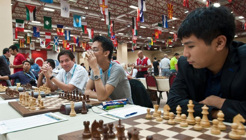 team-philippines-in-istanbul-2012-chess-olympiad