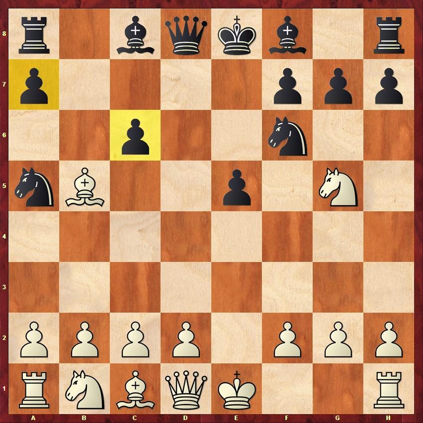 القطع من أي لون تبدأ لعبة الشطرنج قواعد لعبة الشطرنج قواعد السلوك وتكلفة الأرقام