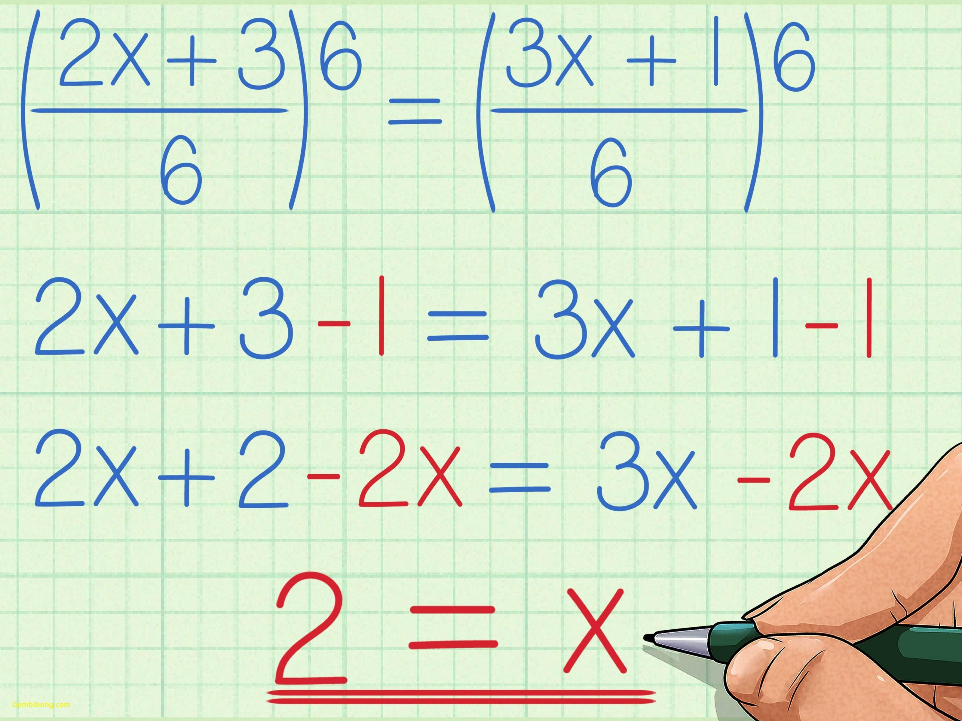 50 Algebra 1 Function Notation Worksheet