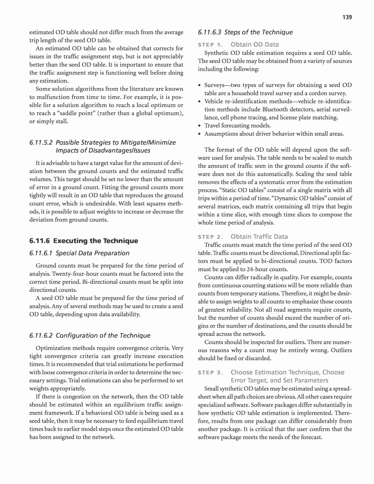 50 Protestant Reformation Worksheet Answers