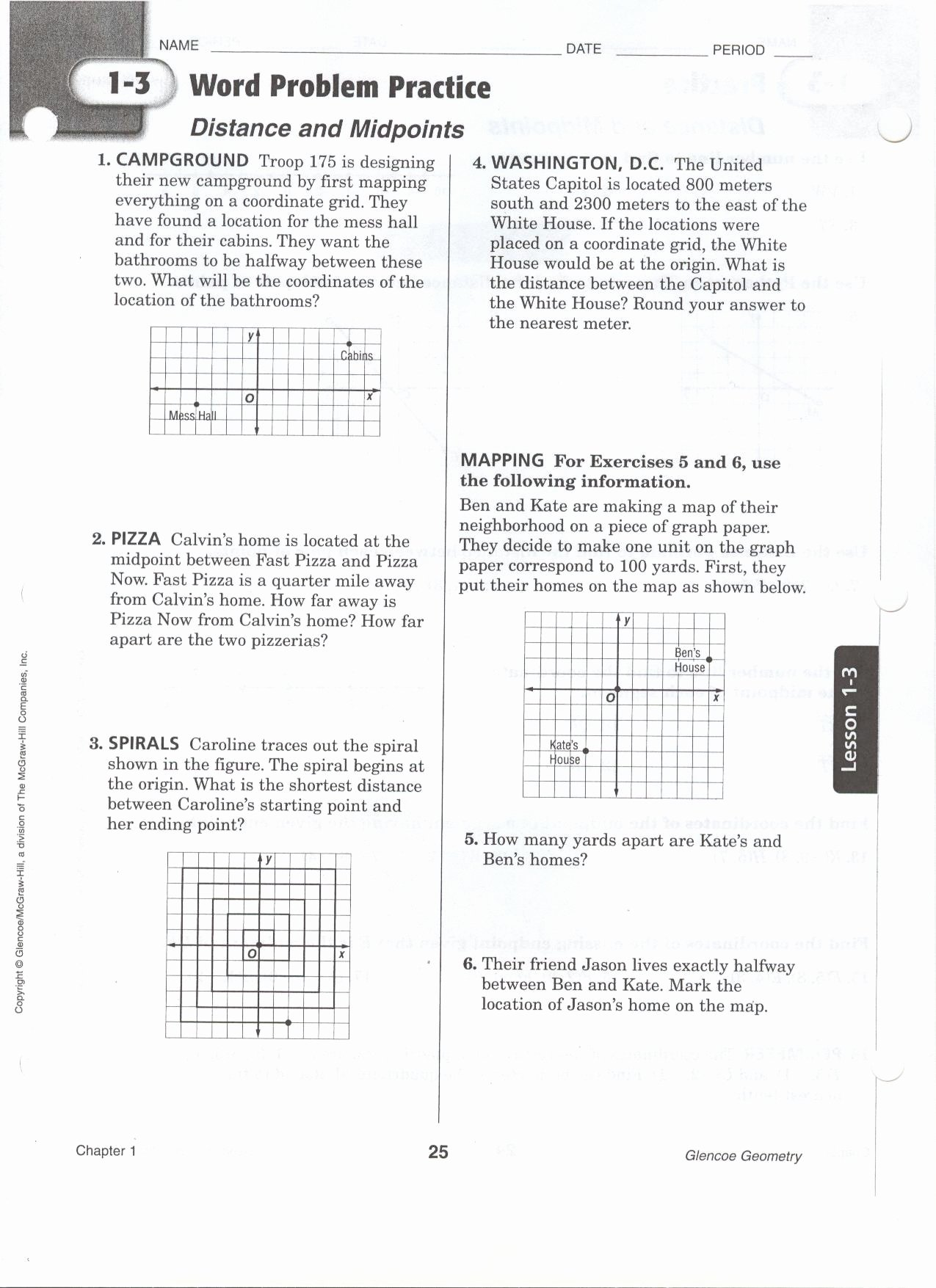 Types Of Clouds Worksheet Awesome Cloud Types