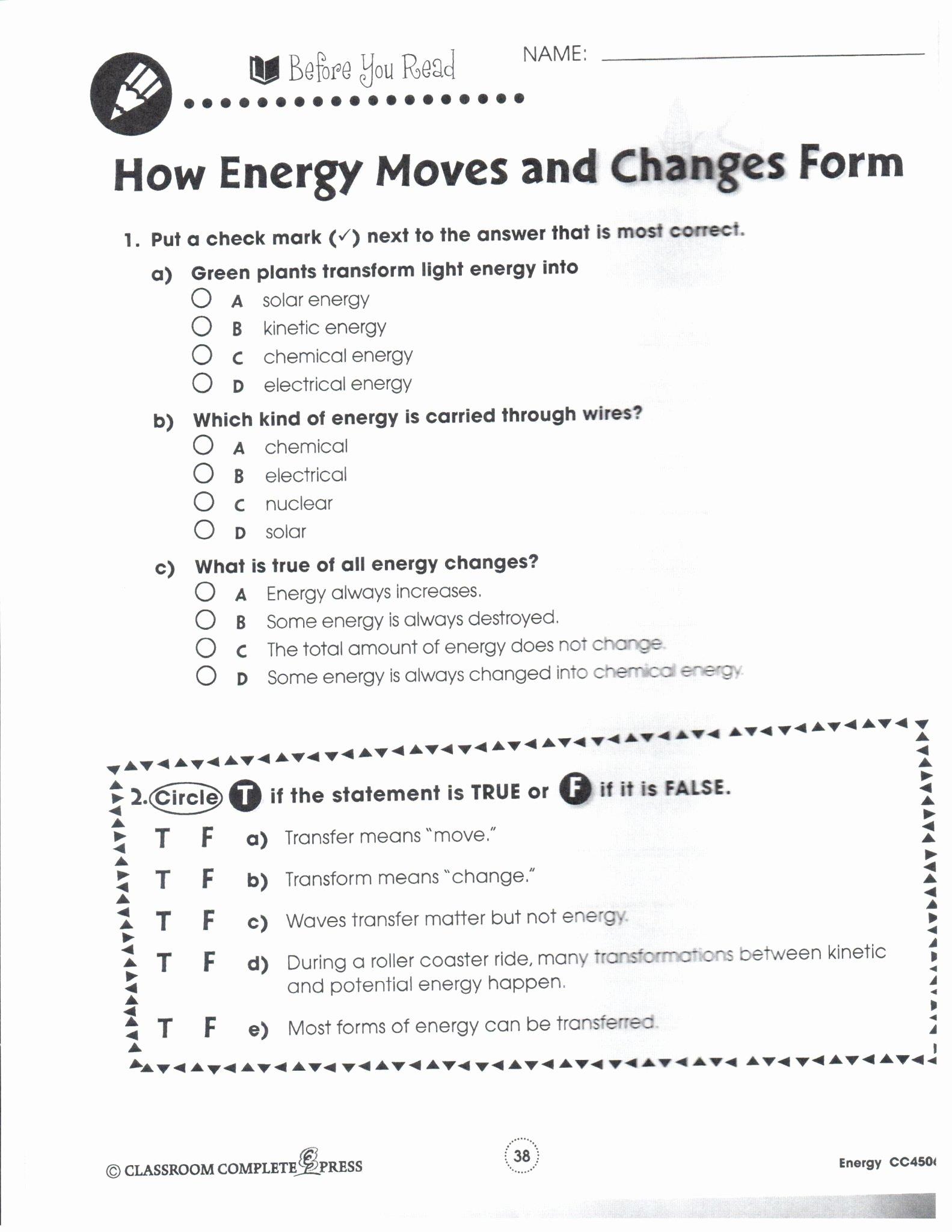 Genetics Worksheet Middle School Beautiful Pin On Teaching