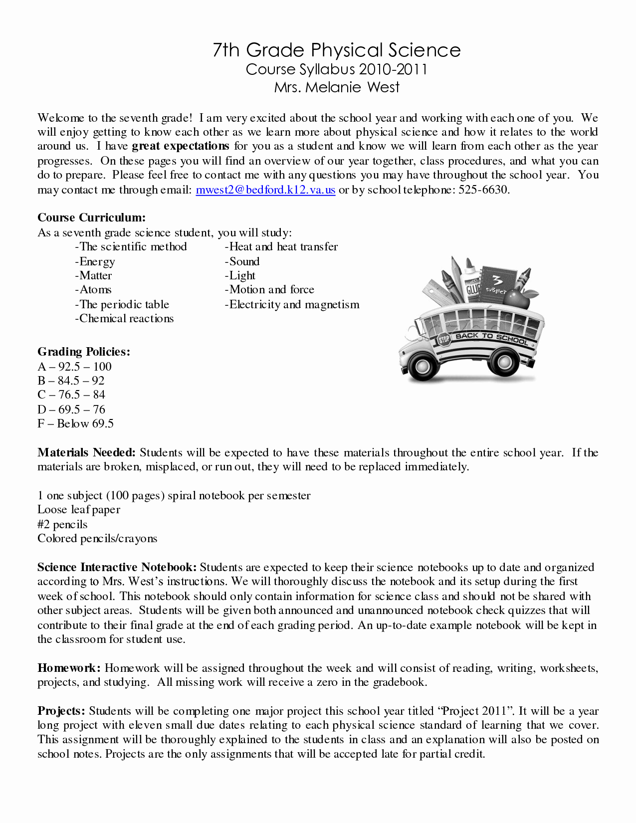50 Language Of Science Worksheet