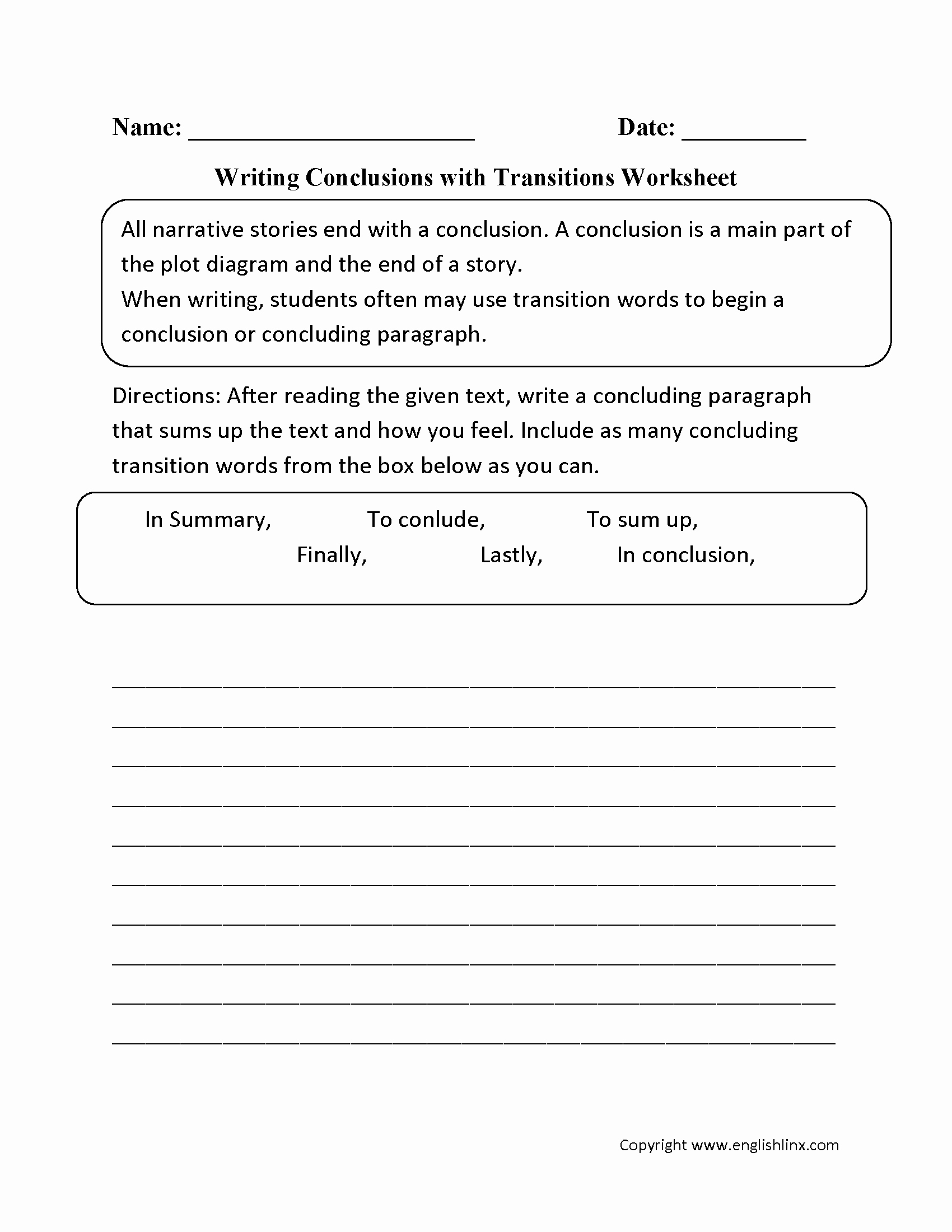 Making Conclusions Geometry Worksheet Answers Awesome