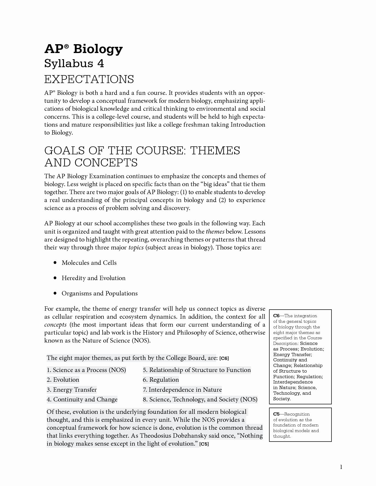 50 Meiosis Matching Worksheet Answer Key