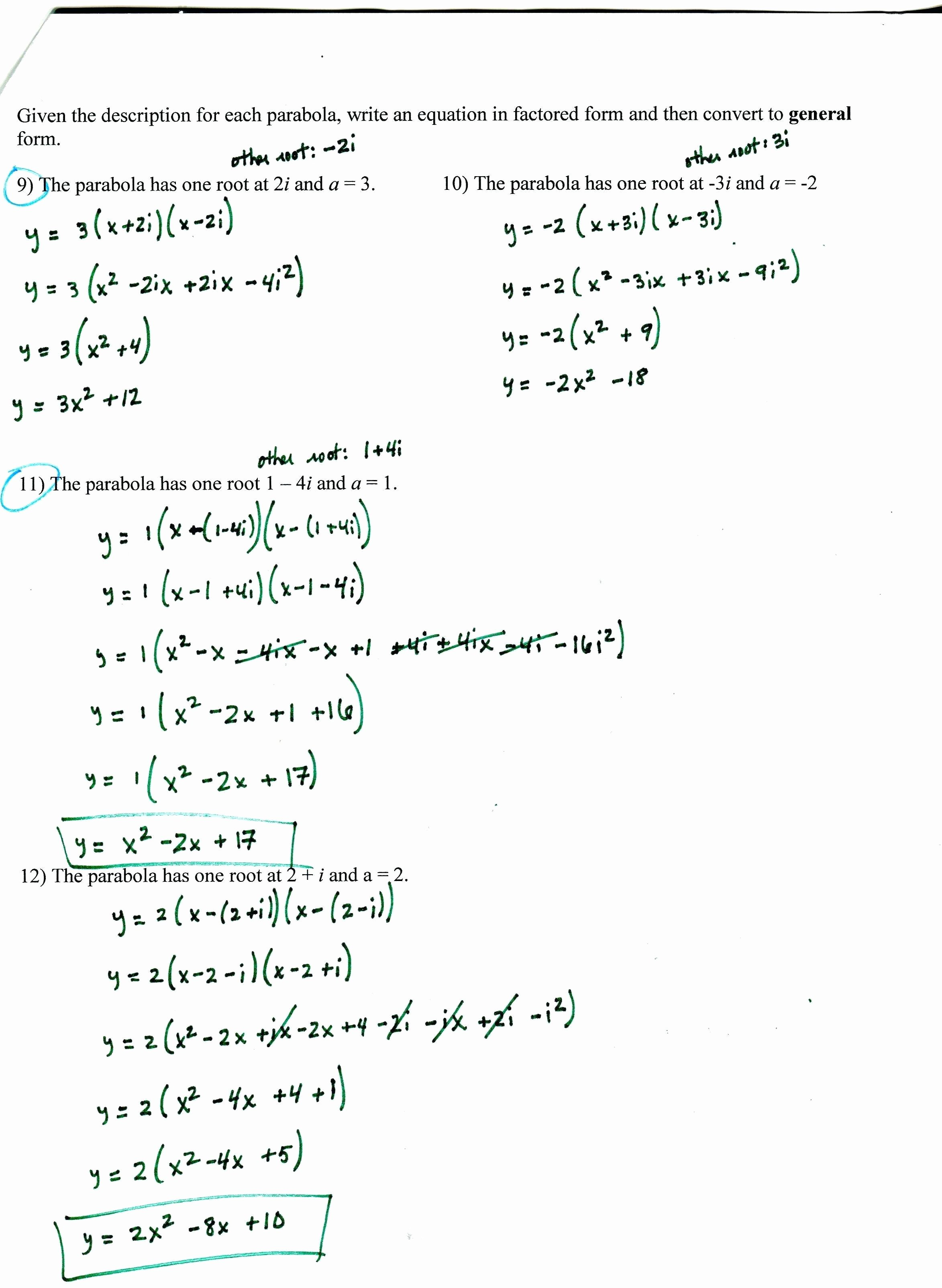 50 Solving Logarithmic Equations Worksheet